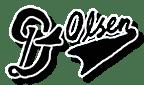DonOlsen.com :