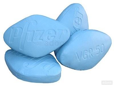 viagra 20gen C3 A9rico1 Viagra Genérico, Princípio Ativo Sildenafila