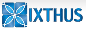 Ixthus, Loja evangélica virtual
