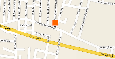 detran 20rio 20branco DETRAN-AC em Rio Branco, Endereço e Telefone