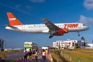 SEGURO 20AERO Seguro Para Avião com Unibanco, Cotação em Cinco Dias