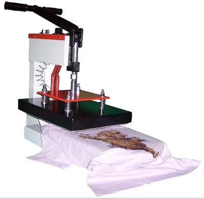 Comprar Maquina Print do Programa do Ratinho