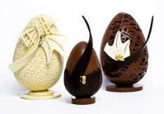 ovos Os Melhores Preços de Ovos de Páscoa