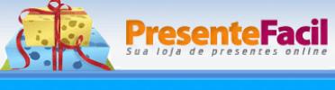 presente Presente Fácil, Compra Coletiva, Decoração, Churrasco e Adega de Vinhos