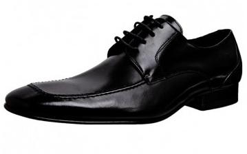 Sapato CNS Social