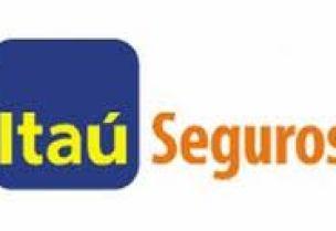 seguro Simule e Contrate o Seguro Auto Itaú