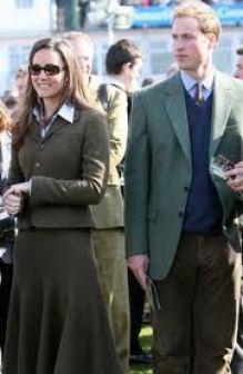 vestido 20de 20kate Princesa Diana aprova casamento de Kate e William, Globo Repórter