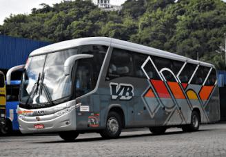 BONAVITA Ônibus a Venda no Rio de Janeiro, Comprar