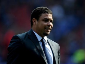 Ronaldo 9nine.jpg