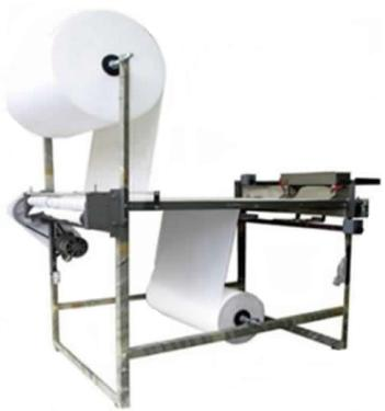 maquina fralda senior f Rimaq, Maquina de Fazer Fraldas, Preços e Opções