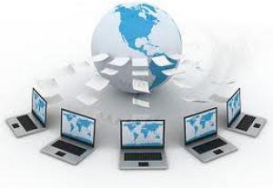 web 20marketing Web Marketing, Sites de Buscas e Faturamento