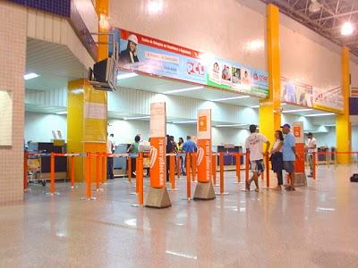 Aeroporto_de_Aracaju.jpg