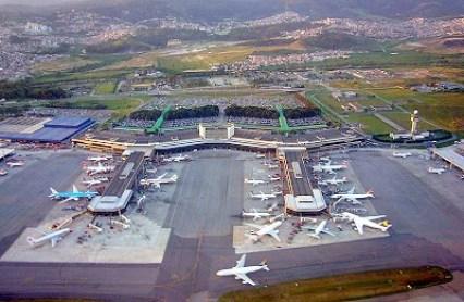 Guarulhos Aerporto.jpg
