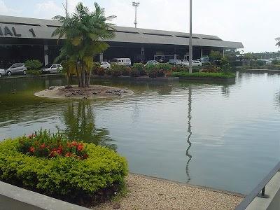 Manaus_Aero.jpg