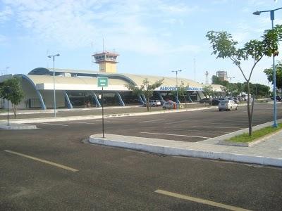 aeroporto boa vista.jpg