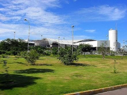 aeroporto_de_Fortaleza.jpg