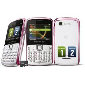celu Onde encontrar celular barato no Rio de Janeiro