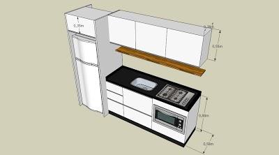 cozinha pequena.jpg