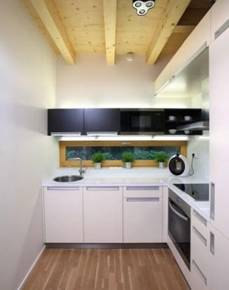 cozinha pequenas.jpg