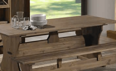 mesa madeira.PNG