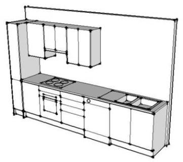 projeto-de-cozinha.jpg