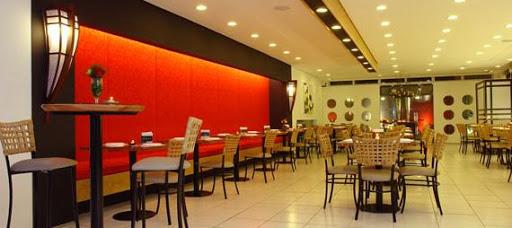 CHINA 252520IN 252520BOX Restaurante Chinês em São Bernardo do Campo, Endereço e Telefone