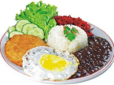 Comida no Quilo, Restaurante Jota's em Goiânia, Preços