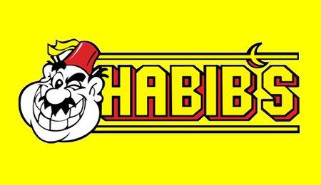HABIBS Restaurante Árabe em João Pessoa, Endereço e Telefone