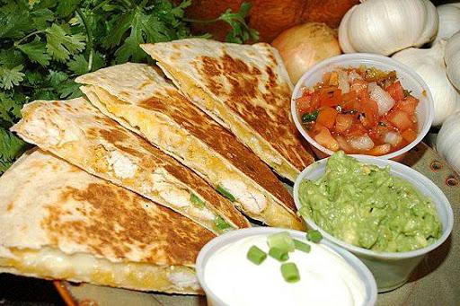 MEXICO1 Restaurante Árabe em Osasco, Endereço e Telefone