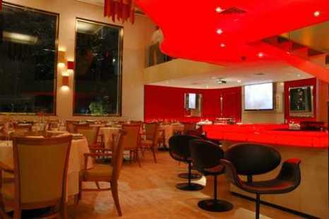 MR. 252520LAM Restaurantes Chinês No Rio de Janeiro