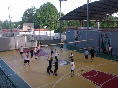 Escolas Infantis em São Gonçalo,