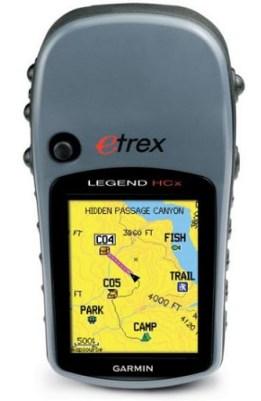 Comprar GPS Portátil Garmin Etrex, Preços