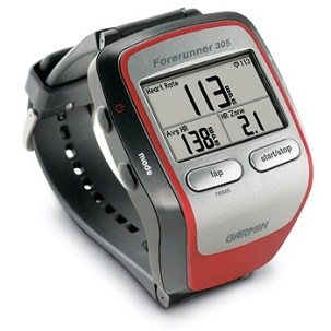 Comprar GPS Garmin em Promoção Para Corridas e Caminhadas