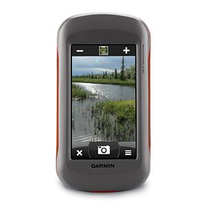 GPS Garmin Para Usar Na Água, Preços