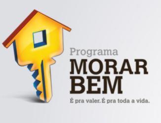 Programa Morar Bem do DF, Aquisição de Casa Própria