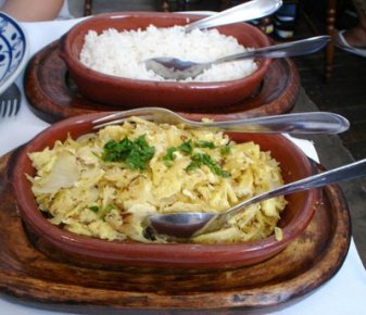Comida Portuguesa em Goiânia, Restaurante Obelisque, Preços