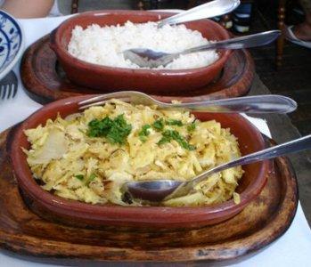 Restaurante Don Mendonça em Goiânia, Preços