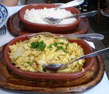 Comida no Quilo, Restaurantes Degustar em Goiânia, Preços