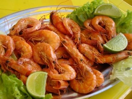 Restaurante Goiânia Gourmet em Goiânia, Preços