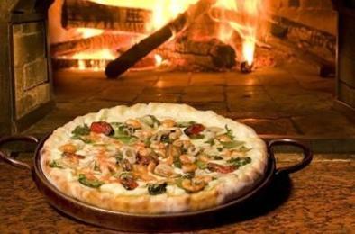 Pallazzo Pizzaria em Goiânia, Preços