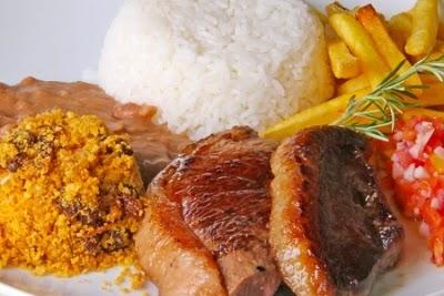 Restaurante Grego em Goiânia, Preços