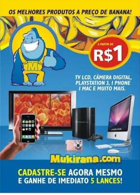 Site de Leilão de 1 Centavo Online, Leilão de Carro, Comprar Celular Smartphone, Ipad, Notebook barato