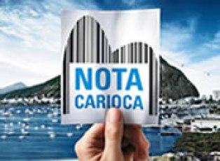 Nota Carioca.jpg