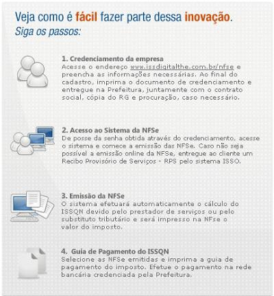 Nota Fiscal Rio de Janeiro.PNG