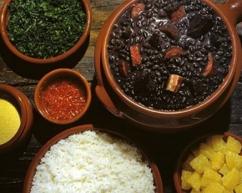 Restaurante Comida Caipira em Goiânia, Preços