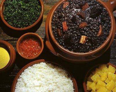 Restaurante West Side em Goiânia, Preços