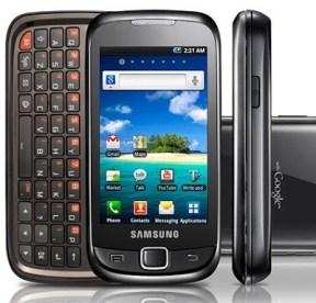 Comprar Celular Samsung Galaxy, Preços