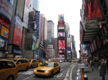 Compras em New York1 Melhores Locais Para Comprar Roupas em Nova York