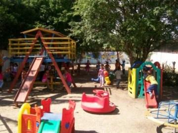Escolas Infantis em São Paulo Educação Infantil, Opções de Escola SP