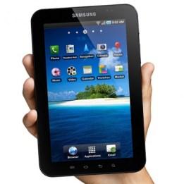 Tablet Samsung Preços de Tablet Samsung Galaxy – Promoção